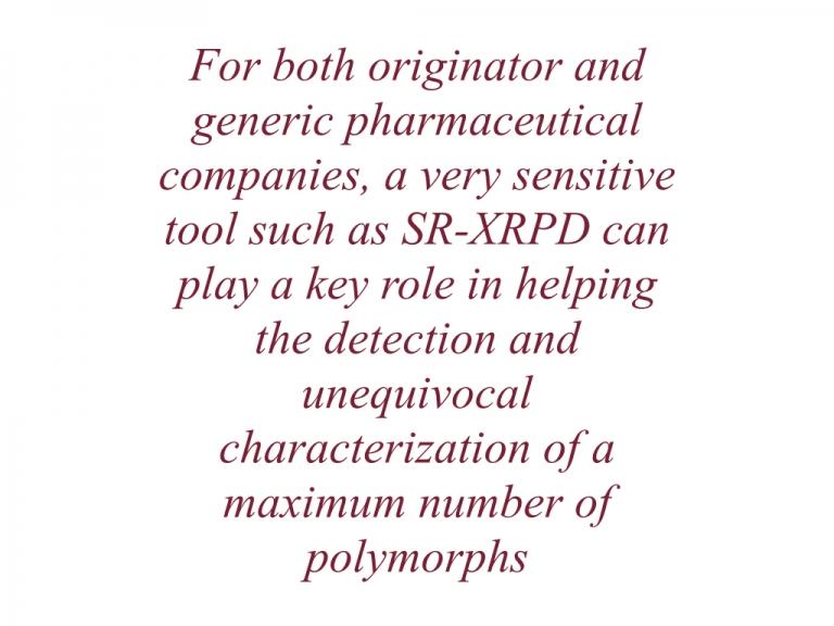 Intellectual Properties of Pharmaceuticals